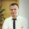 Meandry reklamy. Wywiad z Michałem Walterem, Senior Account Managerem w 4 Publicity