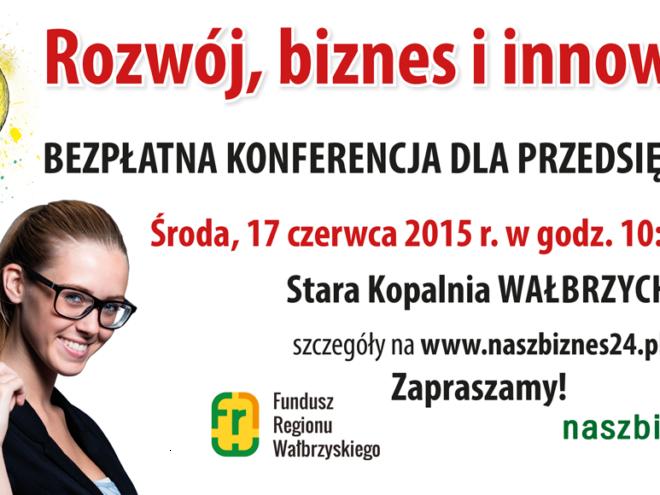 ikona_konferencja