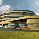 fot. mat. pras.   Wrocławskie Centrum Rehabilitacji i Medycyny Sportowej