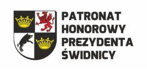 patronat_honorowy_prezydenta_2015_poziomy