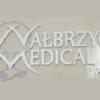 Wałbrzych Medical Park to miejsce, które warto odwiedzić!