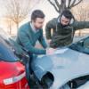 Sztuczna inteligencja pomocna w wypadkach drogowych