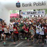 fot. mat. pras. | PKO Wrocław Maraton