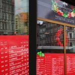 fot. mat. pras. | Top 3 restauracje z dowozem