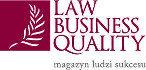 lbq_logo_w_podstawowa